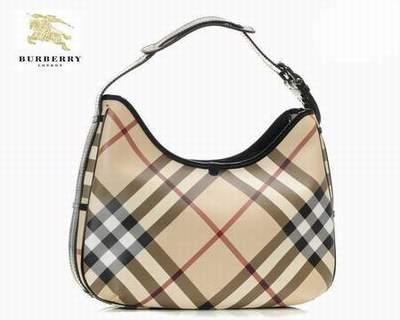 2e6e06276 prix sac burberry vallee village,sac burberry leopard,sac burberry ...