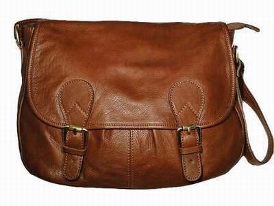 b6ff9c9ca6e0 sac cartable style alexa chung,sac cartable vintage pas cher,sac cartable  femme occasion