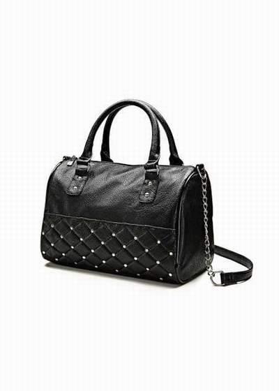 b2cdabf7a3 sac cloute en cuir,sac a main noir cloute pas cher,sac cloute noir