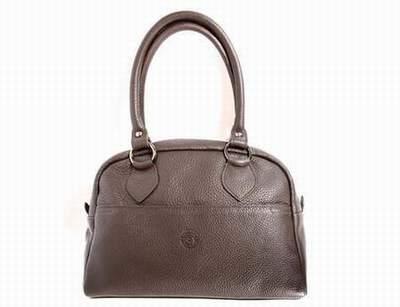 6f18207ebba sac cuir femme zalando