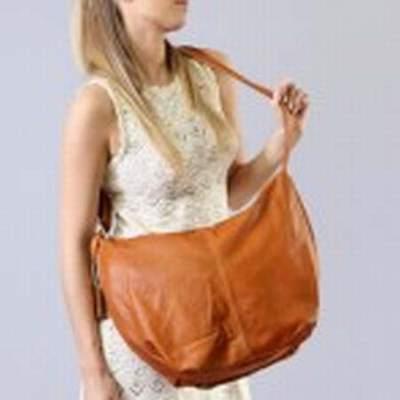 71590adc62 sac cuir nicoli,sac a main cuir lisse,sac a main cuir paquetage