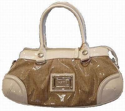 c531c9214e sac de marque couleur orange,sac main marque chloe,sac de marque jeune fille