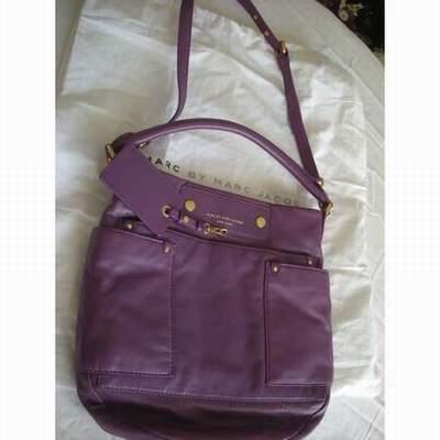 sac de marque marc jacobs,sac marc jacobs en toile noir,sac marc jacobs le  bon marche 91570b943127