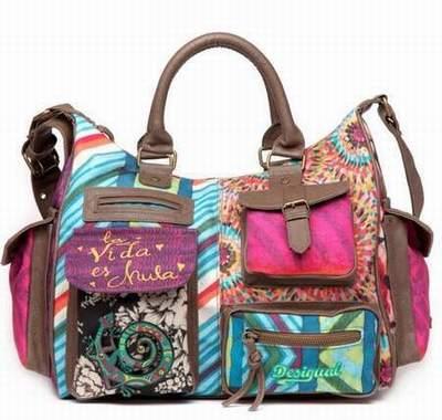 meilleur site web 1fca1 61171 sac desigual butterfly,sac desigual clutch night,sac ...