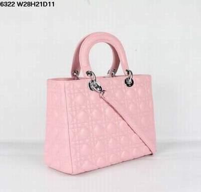 ab04b99e1d sac dior pas cher de luxe,ioffer sac dior,sac a main dior blanc