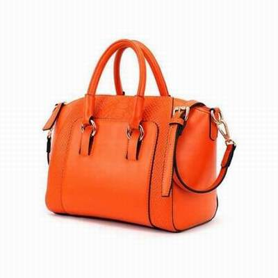 8abb5a2cba6d1 sac femme lollipop,acheter sac a main femme,burberry sac femme prix