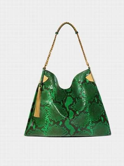 sac gucci leopard,sac gucci contrefacon,sac a main gucci noir femme 562742b0e21
