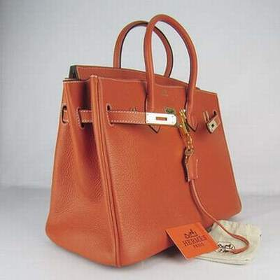8ac80278c5 sac hermes fluo,sac hermes double face,sac hermes vente occasion