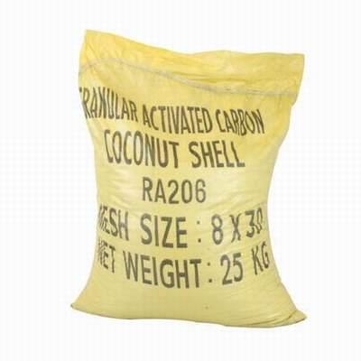 le plus en vogue grandes variétés Nouvelles Arrivées sac kary qualite,sac a langer qualite,qualite sac zara