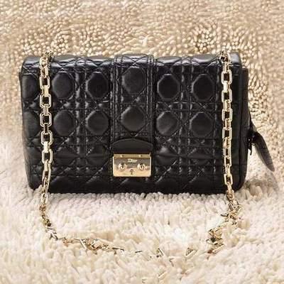 sac lady dior cuir noir occasion,sac dior classic,vapo de sac dior j adore af00ff89f6f