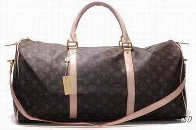 1435dc9cf98e sac louis vuitton cuir ou plastique,sac a main louis vuitton replique,sac  louis vuitton a petit prix