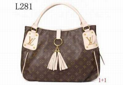 38c60a71605d sac louis vuitton grand shopping prix,bas de Sac a Main louis vuitton,prix sacs  main louis vuitton