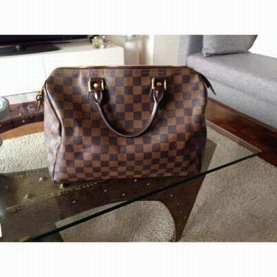 sac louis vuitton paris,sac louis vuitton ricardo,sac main louis vuitton  jeans 1b09fb31ce1