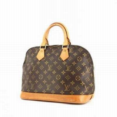 sac louis vuitton speedy imitation,sac louis vuitton rose pas cher,sac  louis vuitton limoges e91dfaa5170