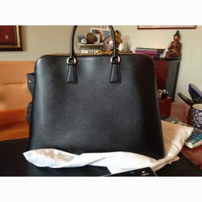 589d24a642 sac a main de prada,sac bandouliere prada homme,sac prada printemps