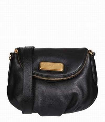 Sac Jacobs Blog sac Porte Marc France Epaule sac UMpVSz