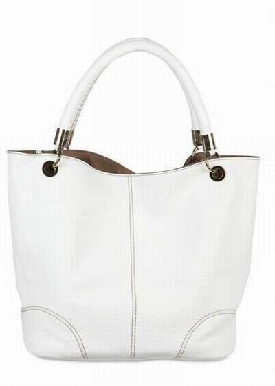 79a1f34460 sac pierre blanc,sac a main furla blanc,sac blanc tendance