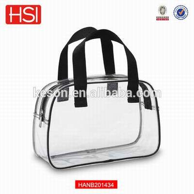 énorme réduction fc96a 1e2e6 sac plastique transparent personnalise,sac cabas transparent ...