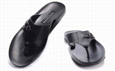 176977e2dff sandale gladiateur femme