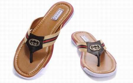 923d8ff1418 sandale homme columbia