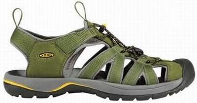 super populaire 24ca6 f2e75 sandales keen venice,keen chaussures vieux campeur,sandales ...
