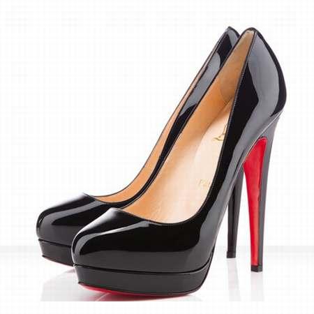 acheter en ligne cdc9e f1634 louboutin portefeuille homme,louboutin pas cher chaussures ...