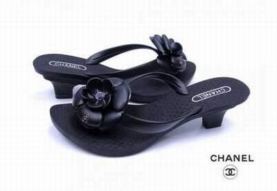 7d9391b0669 site de basket Chaussures chanel