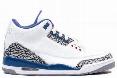 tout neuf 9e7fc 3728a site de chaussure air jordan pas cher,chaussure jordan talon ...