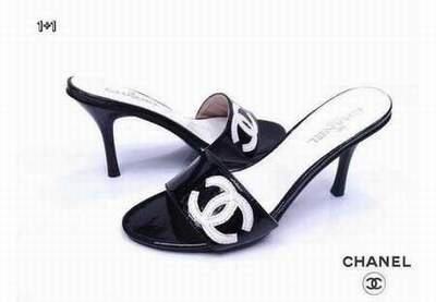 55ca5fac1c90 site de vrai Chaussures chanel,Chaussures chanel boutique en ligne,Chaussures  chanel 2012 noir