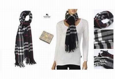 31767c69596 soldes echarpe foulard