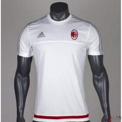 7c21183aa7 survetement adidas milan ac,survetement milan ac 2013 champions league,survetement  milan ac 2011 blanc