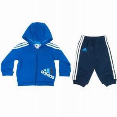 b3346a1eb73c6 Fashion Kappa Bebe Sport 2000 jogging Survetement survetement SUzWdqY6Uw .