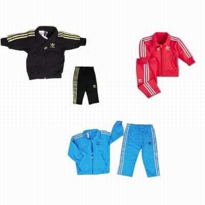 6a7559b6a6b6c Survetement jogging Sport Kappa Fashion survetement Bebe 2000 rq4rOBx
