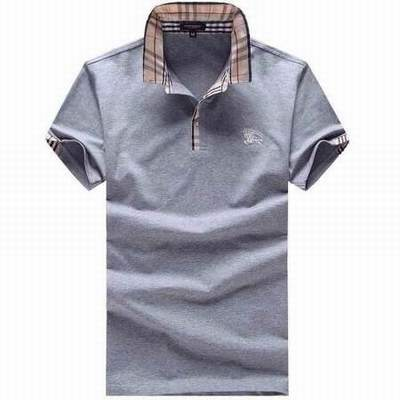 t shirt Burberry armani,t shirt Burberry boutique en ligne,polo Burberry  prix tunisie 8c666b75ea4