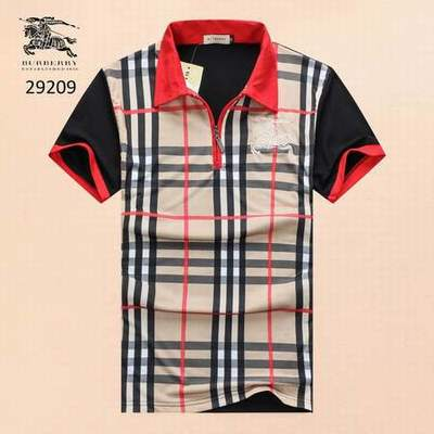 t shirt Burberry bleu homme pas cher,chemise Burberry authentique homme,t  shirt Burberry pas cher homme 2012 9989247229b