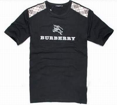 352c5135eaac99 t shirt Burberry femme moins cher,Burberry femme solde,avis site Burberry  pas cher