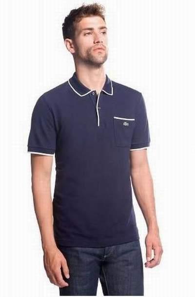 cc4cb64932 t shirt Lacoste solde,Lacoste femme france,pas cher polo homme