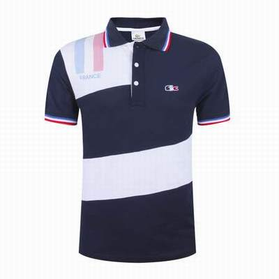 259de1672b t shirt Lacoste vendre,t shirt Lacoste pas cher homme,chemise Lacoste homme  neuf