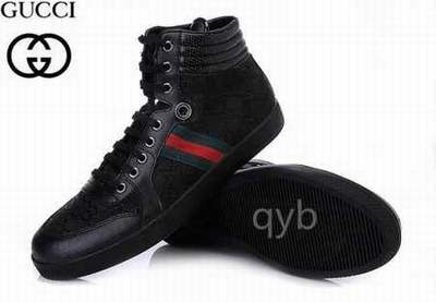 375211dd6a6b72 taille chaussure gucci,achat chaussures gucci enfant,gucci chaussures  ancienne collection