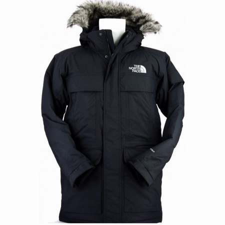 the north face doudoune homme pas cher,the