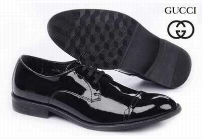 dd1591c3925a51 the one gucci homme prix,chaussure gucci fourre homme,chaussures gucci  enfants