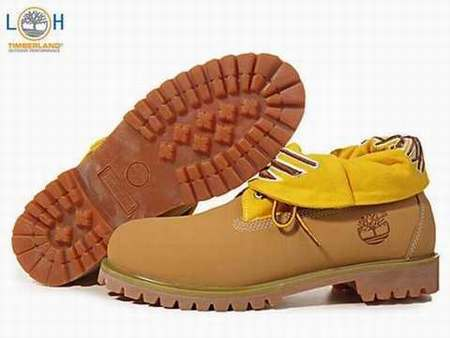 7572bec8bfd timberland homme jd