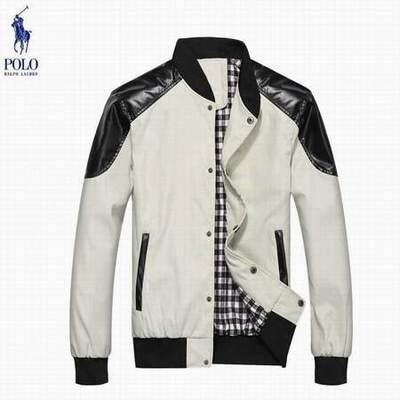 trench coat ralph lauren classique,veste ralph lauren sport pas cher,veste  ralph lauren a vendre pas cher 2cf85c918ec3