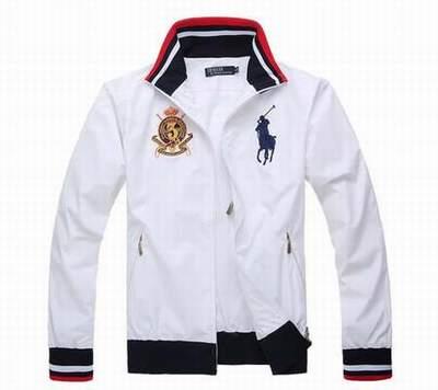 trench femme velours,trench ralph lauren pas cher chine,veste ralph lauren cccp  rouge 86e39f60cf51