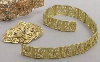 Bracelet louis vuitton homme maroc
