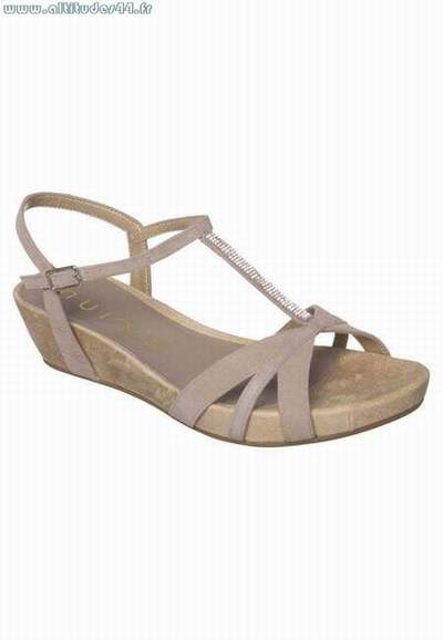 unisa chaussure shoes,les chaussures unisa,unisa chaussures promo