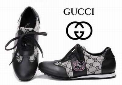 vente de chaussure a petit prix,gucci femme usa,basket gucci pas cher dunk 3609a69549c