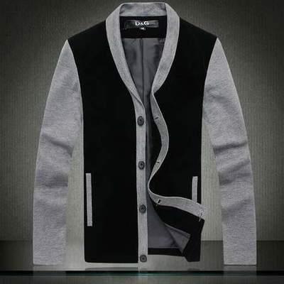 veste dolce gabbana noir et rouge,trench longue matelassee cintree dolce  gabbana femme,veste 0eb5622c8bd1