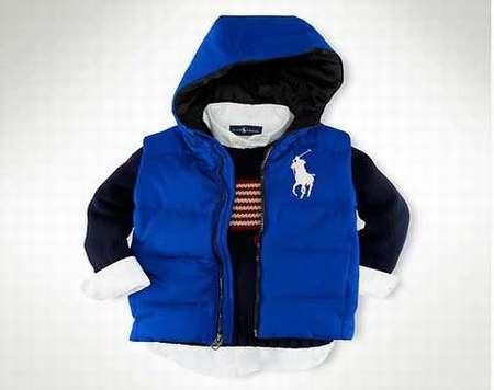 date de sortie bb902 01948 veste hardshell pas cher,veste femme bmw,veste homme le ...