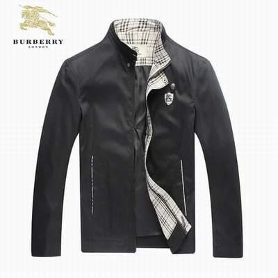 vestes de marques pas cher,Veste burberry France,veste homme france b245d28fcf4